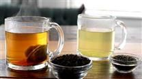 How to brew the perfect cup of tea. Includes info on how to use a French press for loose leaf tea.