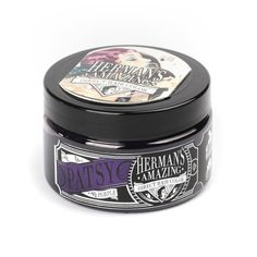 Herman's Amazing Patsy Purple 9,90 e