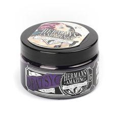 Herman's Amazing Patsy Purple 9,90 e