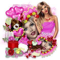 My Funny Valentine, Happy V Day, Princess Peach, Disney Princess, Funky Art, Maya, Creations, Love, Disney Characters