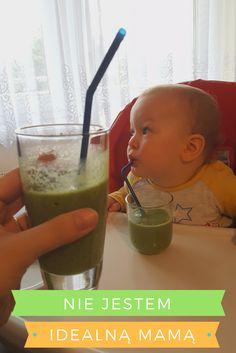 Notka o tym, jak fasolka szparagowa uświadomiła mi, że nie jestem idealną mamą. Sharkmum.com przedstawia macierzyństwo w krzywym zwierciadle. Lubisz się oderwać? Pośmiać? Zrelaksować?  Śmiało zaparz kawę i czytaj :)