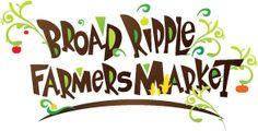 Broad Ripple Farmers Market
