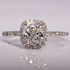 Hot Sale Promotion! 18K Plated princess diamond ring lovers ring artificial diamond wedding ring for female NSCD wedding ring105