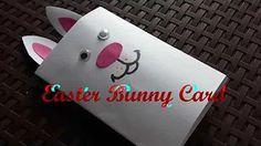 Diy For Kids, Crafts For Kids, Arts And Crafts, Diy Crafts, Easter Quotes, Mom Humor, Kids House, Easter Crafts, New Moms