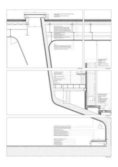 Galería de 40 detalles constructivos de arquitectura en hormigón - 146