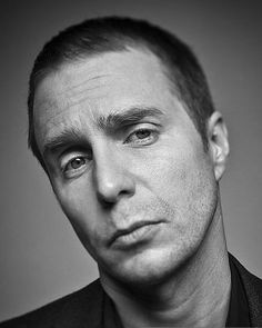 Sam Rockwell (born November 5, 1968) is an American actor. . In a career littered with underappreciated greatness, the crazily talented Sam…
