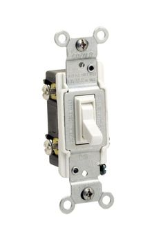 3 way switch 20 amp 120 277v project house pinterest chang'e 3 3 way switch schematic 3 way co alr switch, white