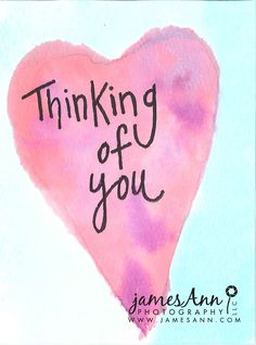 Thinking of you. (Pinned also to Greetings/Messages - sorry/sympathy & to friendship/love/hello) Thinking Of You Images, Thinking Of You Today, Inspirational Easter Messages, Inspirational Quotes, Friendship Love, Friendship Quotes, Nature Quotes, Life Quotes, Hug Quotes