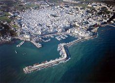 Mola Di Bari, Italy