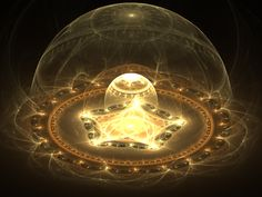 Explore the Magic collection - the favourite images chosen by oldmanphoenix on DeviantArt. Fantasy Story, Fantasy World, Fantasy Art, Spell Circle, Magic Symbols, Magic Circle, Magic Art, Fantasy Weapons, Magic Spells