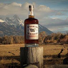 Wyoming Whiskey (@wyomingwhiskey) • Instagram photos and videos Jack Daniels Whiskey, Wyoming, Whiskey Bottle, Photo And Video, Drinks, Videos, Photos, Instagram, Drinking