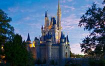 Walt Disney World Resort - you can call to request an engagement plan?! That's so cute, I hope someone does this for me! They can either do it at Walt Disney, Disney Resort, or the Disney Cruise ❤️