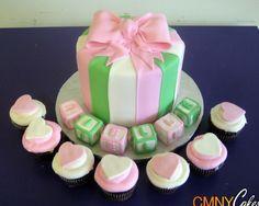 cakes !!