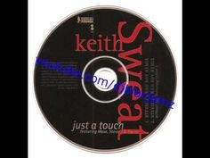 Keith Sweat - just a touch (featuring Mase, Stevie J & Pierre) (Stevie J...