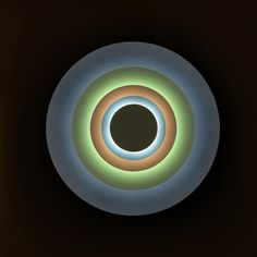 Marset - Concentric wall sconce by Rob Zinn #walllight #walllamp #new