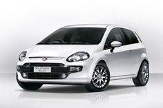 Trendy Mind // Trendy Wheels nº 3: É a Loucura na Venda de Automóveis!!! // Foto: Fiat