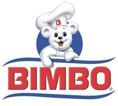bimbo logo - Bing Images