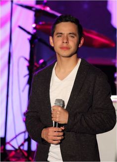 Layton Pam Pike 2 David Archuleta, How To Look Better, That Look, To My Future Husband, Idaho, I Love Him, Music Artists, Yuri, Boy Bands