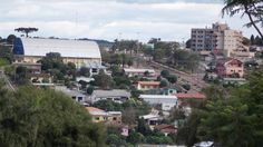 Mariópolis - PR 10/11/2012