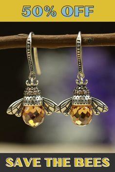 Art Deco Jewelry, I Love Jewelry, Hair Jewelry, Jewelry Design, Jewelry Crafts, Beaded Jewelry, Jewelry Making, Unique Jewelry, Unique Earrings
