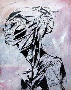 Solace - Jason Thielke