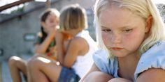 25 façons de demander à votre enfant comment a été sa journée sans en avoir l'air!!