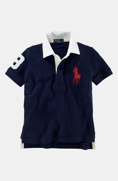 888e697160a7f2 131 Best Ralph Lauren Polo images   Ice pops, Man fashion, Polo shirts