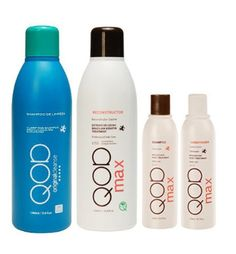 My non perm option for five years now. All natural hair for me  but keeping it straight and shiny. Brazilian Keratin Hair treatment QOD MAX complete kit $259.99