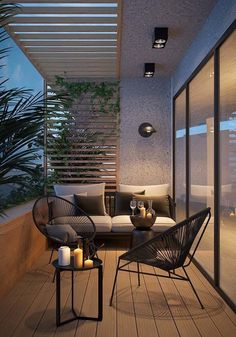 Small balcony design and decor ideas. Target and World Market furn .Small balcony design and decor ideas. Target and World Market furn ., balcony decor design garden ideas Outdoor ideas for Small Balcony Decor, Tiny Balcony, Outdoor Balcony, Pergola Patio, Diy Patio, Outdoor Spaces, Small Pergola, Modern Balcony, Outdoor Decor