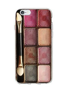 Colorful Makeup Palette Phone Case iPhone 5 6 6S 6Plus 7 7Plus 8 8Plus X Price : 13$ & Free Shipping @realcasepeace www.casepeace.com  Buy Now: https://goo.gl/c1kq5z #phonecase #iphonecase #smartphonecase #iphone #apple #case #pattern #iphone7 #iphonex #iphone5 #director #moviepallets #movie #pallets #production #director #color #artist #painter #art #makeup