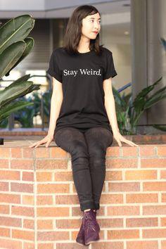 c8667c8ef274 tumblr teen shirts