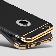 6 plus case hard for iPhone 6 6s plus iphone6 back cover 64gb luxury fundas coque for iphone 7 plus iphone7 i phone6 capa 6 s #electronicsprojects #electronicsdiy #electronicsgadgets #electronicsdisplay #electronicscircuit #electronicsengineering #electronicsdesign #electronicsorganization #electronicsworkbench #electronicsfor men #electronicshacks #electronicaelectronics #electronicsworkshop #appleelectronics #coolelectronics