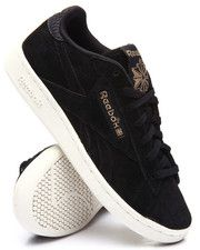 Sneakers - NPC UK PREMIUM SUEDE SNEAKERS