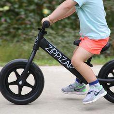 ZiPPiZAP is a premium quality balance bike brand. Shop in stores or online. http://www.zippizap.com.au