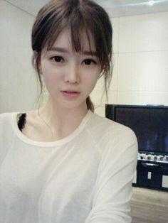 Lee So-ah