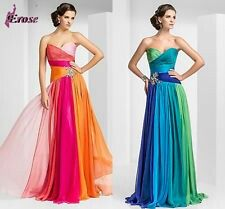 Maybe maid of honor dress with my colors