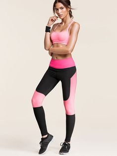 Stylish Gym Clothes & Workout Gear
