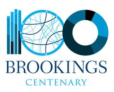 Brookings Institute Centenary