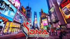Advertising Surabaya | Jasa | Sewa | Advertising | Billdoard | Reklame | Papan Nama Toko | Neon Box | Papan Reklame | Baliho | Letter Sign | Huruf Timbul | Huruf Stainless | Huruf Akrilik | PNT | Papan Nama Toko | Plakat Toko | Plang Toko | Front Lite | Banner | Spanduk | Umbul Umbul | Bendera | Sticker | Cutting Sticker | Flyer | Brosur | Pamphlet | Pamflet | Selebaran | Material Promo | Souvenir | Pernak Pernik | Aksesoris | LED | Videotron | Running Text | Iklan Video | Banner | Sidoarjo Easy Dinner Recipes, Easy Meals, Funny Pictures Of Women, Netflix Gift Card, Dragon Fish, Sweet Cocktails, Face Mapping, Get Gift Cards, Makeup Mirror With Lights