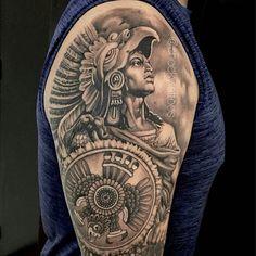 80 Best Tattoo Images Aztec Tattoo Mayan Tattoos Aztec Tattoos