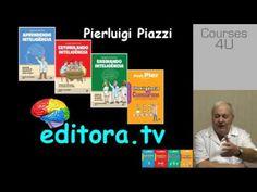 Como passar em concursos, vestibulares e Enem? - Professor Pierluigi Piazzi - YouTube
