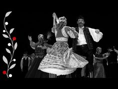 This is a beautiful song from the Hungarian folk music group, Muzsikás, featuring the fabulous singer, Márta Sebestyén Also please take a look at this video . Irish Celtic, Folk Music, Beautiful Songs, Kinds Of Music, Great Movies, Folk Art, Scandinavian, Musicals, Marvel