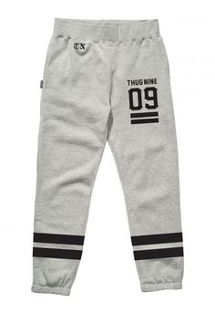 Track Pants Mens, Mens Jogger Pants, Sport Pants, Mens Polo T Shirts, Boys T Shirts, Baby Girl Fashion, Kids Fashion, Boys Pants, Lifestyle Clothing