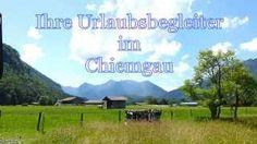 Wanderführer, Urlaubsbegleiter im Chiemgau/ Bayern, #Wanderführer,#Chiemgau,#bavaria,#Bayern,#Urlaubsbegleiter,#wandern,#YouTube,#hiking ,#video
