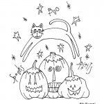Free Primitive Autumn Embroidery patterns!  These are Primitive, or Prim, or even some a little Whimsical free hand embroidery designs for you to enjoy. Simply Click on the link and print the PDF file, or click on the picture and save as an image. Have fun and enjoy stitching with these patterns!