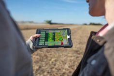 No mercado brasileiro, segundo mais relevante para a companhia no mundo, uso de Climate FieldView™ cresceu 63% em 2020 O post Plataforma de agricultura digital da Bayer chega a 60 milhões de hectares mapeados após crescimento no Brasil apareceu primeiro em Marketing Multinível Digital.