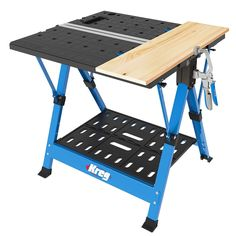 Top 5 Best Woodworking Workbench Review. Visit website to learn more!