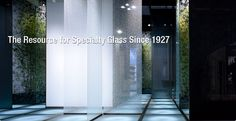 this site provides a wide variety of specialty glasses