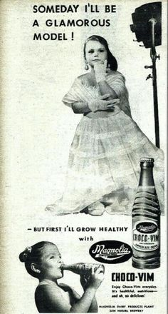 Chocovim Ad from Magnolia Disney Princess Memes, Philippines Food, Exotic Beaches, Commercial Ads, Old Advertisements, Retro Pop, Old Ads, My Childhood Memories, Pinoy