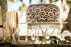 #wedding_table_decor